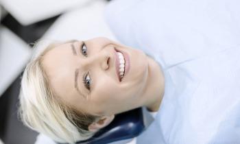Wie finde ich die beste Zahnzusatzversicherung?