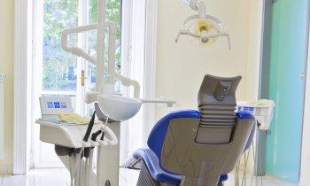 Maxcare Zahnzusatzversicherung, was steckt dahinter