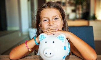 Die richtige Zahnzusatzversicherung für Senioren, Kinder und Studenten
