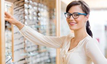 Zahnzusatzversicherung mit Brillenzusatzversicherung