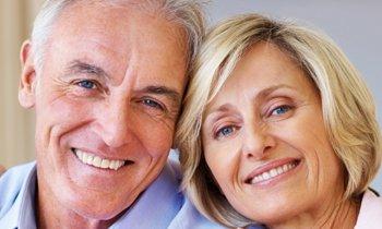 Ratgeber Implantologie - Behandlung und Behandlungsablauf