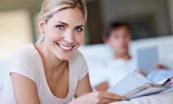 Test Zahnzusatzversicherung: Dazu rät der Finanztest