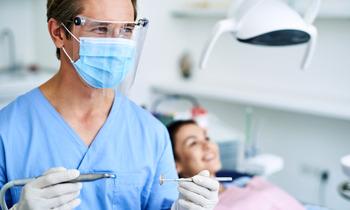 Ratgeber günstige Zahnzusatzversicherung