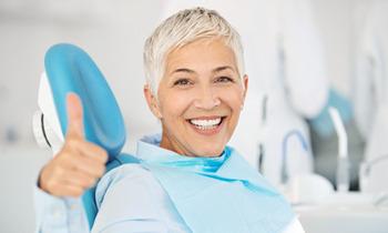 Ratgeber Zahnarztkosten