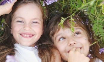 Ratgeber - die beste Zahnzusatzversicherung für Kinder