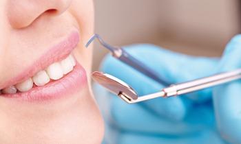Ratgeber - Zahnbehandlung im Ausland