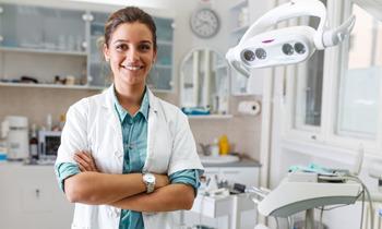 Ratgeber - Zahnzusatzversicherung für Zahnbehandlung und Prophylaxe
